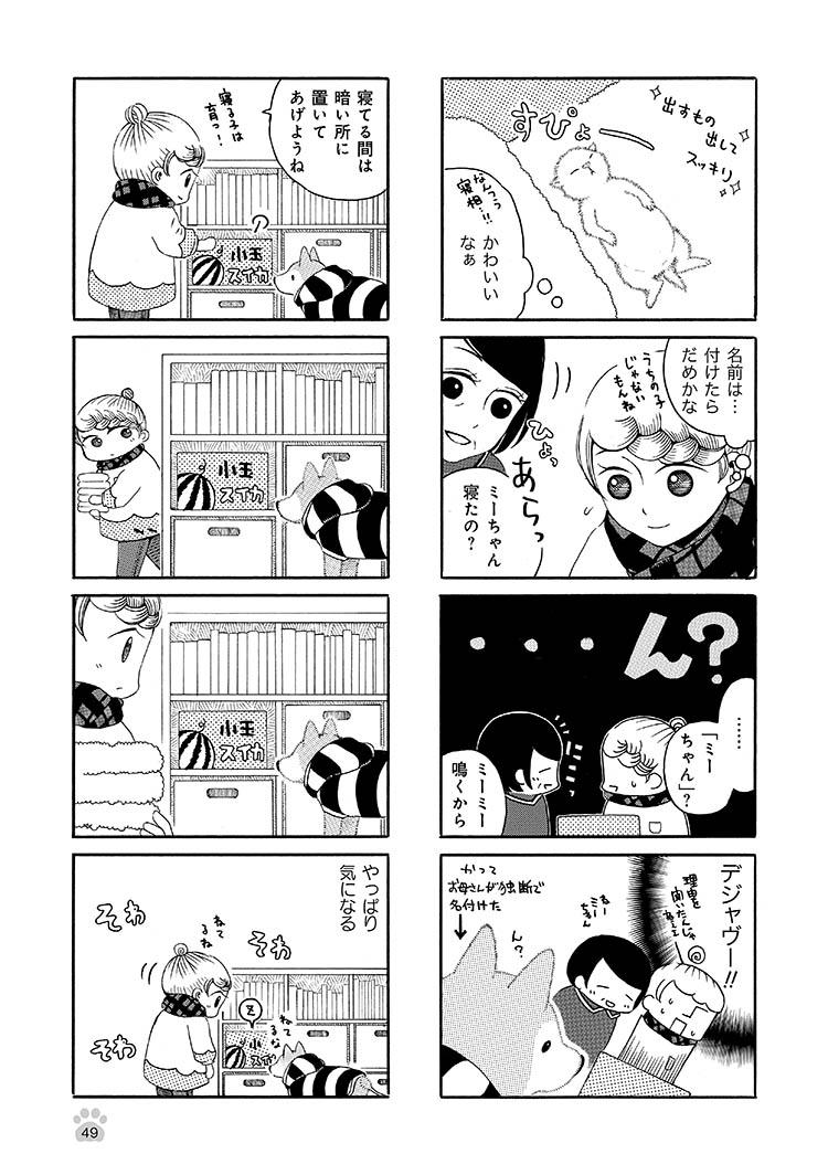 jijishiba_P049.jpeg