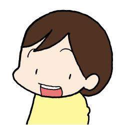maekawasan.jpg