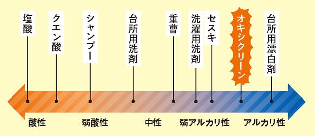 okishi.jpg