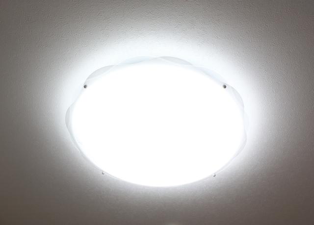 LED照明のライバルはホタルの発光の原理を使った有機EL照明/身のまわりのモノの技術(32)【連載】
