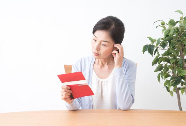 最近増加している相続トラブル!住田裕子弁護士が解説する「囲い込み」と「使い込み」とは/シニア六法(23)