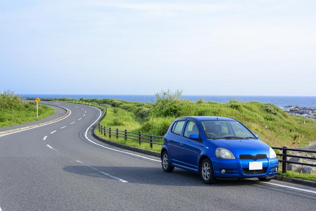 車でお出かけの際はご注意を! 長距離運転前にしておきたいタイヤ点検