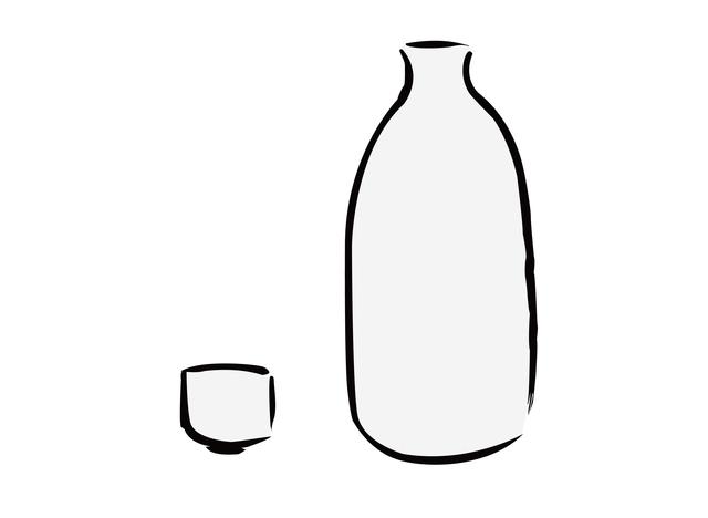 「大らかな宗教」である仏教。では、なぜ「飲酒」が禁じられているか、ご存じですか?