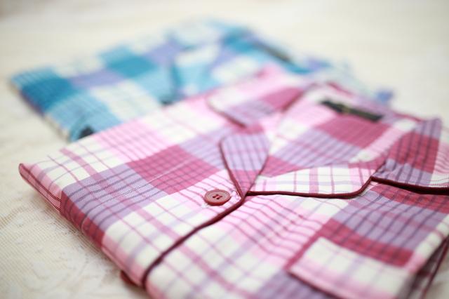 部屋着とパジャマ、どっちがいいの? 専門家に聞いた「睡眠」にまつわる6つの疑問