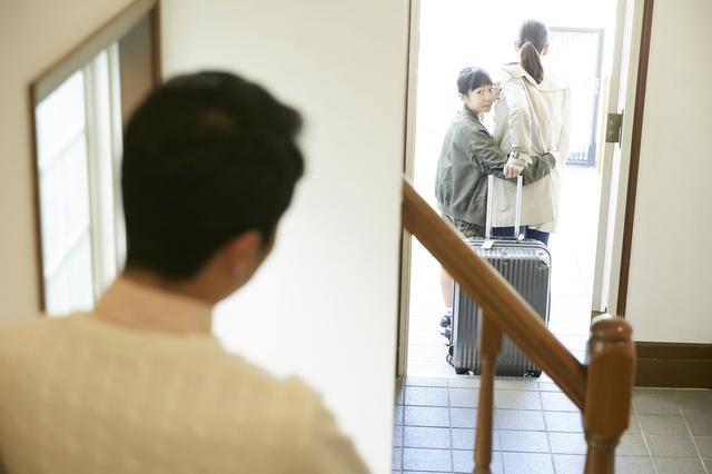あなたが離婚する時...「親権」をどうやって決めるかご存じですか?/おとめ六法(22)