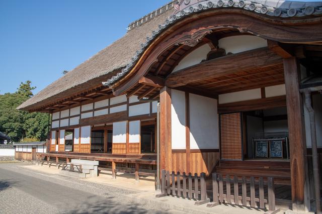 日本最古の学校に入学・・・!? 旅行作家オススメ半日旅スポット「史跡足利学校」