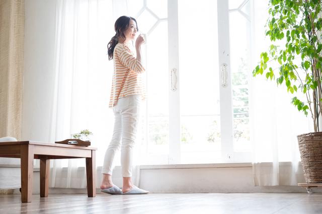 時計遺伝子を活性化する「目覚めの朝食」って?
