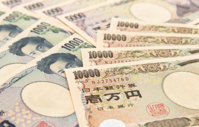 100万円の「戒名」と20万円の「戒名」... 値段に差が出る理由って何?