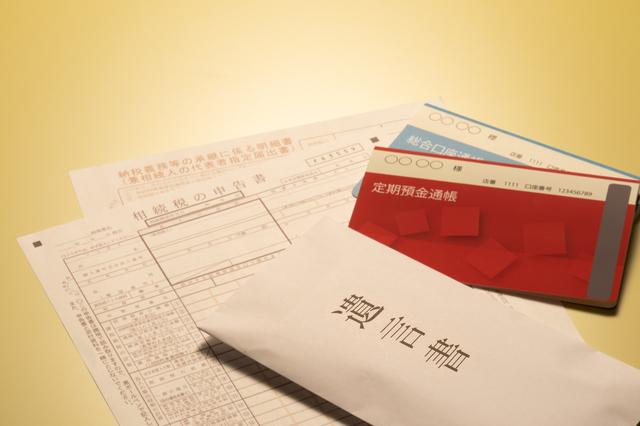 元気なうちに少しずつ進めて。住田裕子弁護士が解説する「生前整理」の重要性/シニア六法(19)