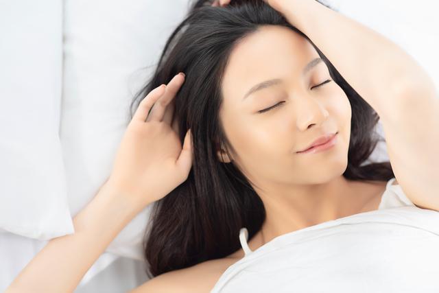 睡眠の専門家が教える「ぐっすり眠れる朝昼晩の過ごし方」