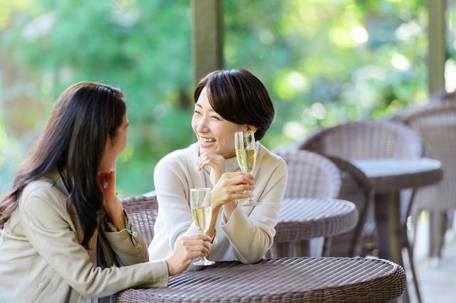 「会話」どうすればうまくなる?話すのがラクになる「否定しない空間」の作り方