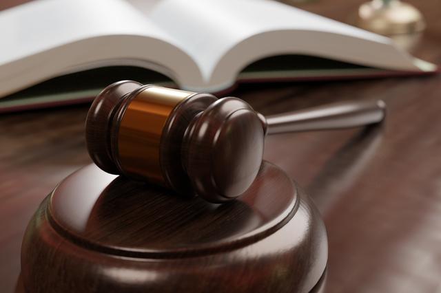 これだけは覚えておいて。弁護士に聞いた「裁判」の基礎知識/おとめ六法(9)
