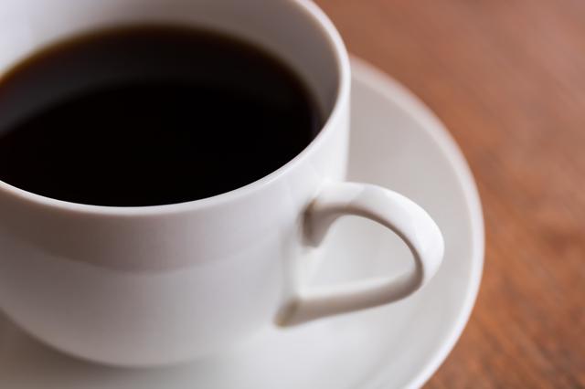 「深煎りで1日3杯」がオススメ。生活習慣病を予防する「コーヒー」のチカラ