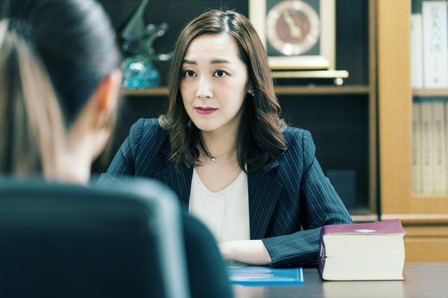 どんな人を選べばいいの? 現役弁護士が教える「弁護士へ相談するコツ」/おとめ六法(25)