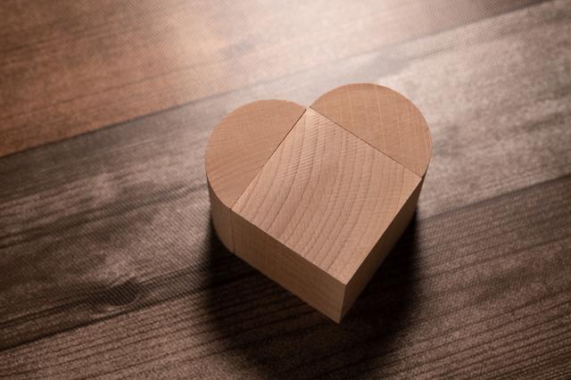 人間関係を整理する「3つの箱」。お付き合いのモヤモヤ整理術/頑張りすぎない練習