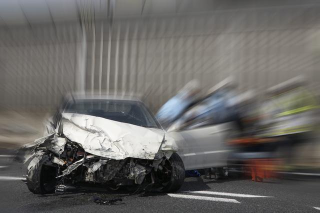 減らない高速道路での追突事故! 原因と確認しておきたい対策とは?