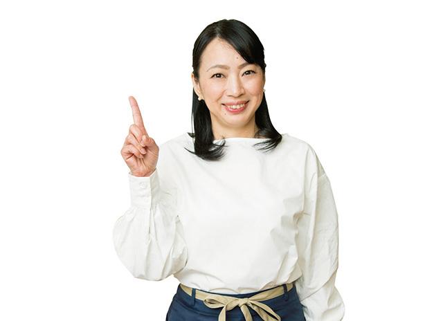 sashikae2104_P007_02.jpg
