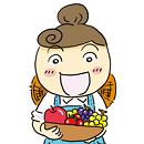 yamamoto_prof.png