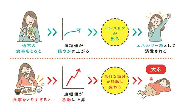 yasai-10.jpg
